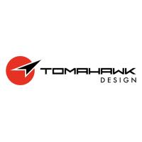 Tomahawk Aviation