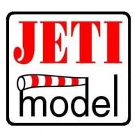 JETI Models