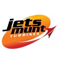 Jet Munts