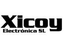 Xicoy